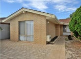 8/3 Merope Close, Rockingham, WA 6168