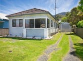9 Hewitts Avenue, Thirroul, NSW 2515