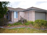 22 Westminster Crescent, Raceview, Qld 4305
