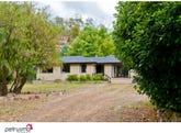 19 Westbrook Lane, Magra, Tas 7140