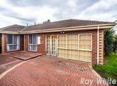 1 Willora Crescent, Cranbourne West, Vic 3977