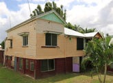154  Ferry Lane, Maryborough, Qld 4650