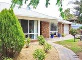 7 Canola Place, Estella, NSW 2650