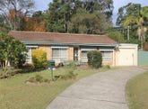 14 Heron Place, Lakewood, NSW 2443