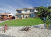 37 Mirramar Park, Blackmans Bay, Tas 7052