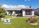 6 Cross Street, East Devonport, Tas 7310