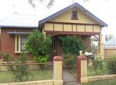 131A Edward Street, Wagga Wagga, NSW 2650