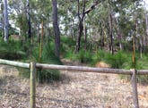Lot 803, Crossing View, Byford, WA 6122