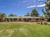 8 Scarpview Drive, Serpentine, WA 6125