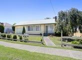 57 Bowral Road, Mittagong, NSW 2575
