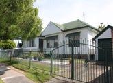 364 Newcastle Road, North Lambton, NSW 2299