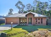 129 Avon Dam Road, Bargo, NSW 2574