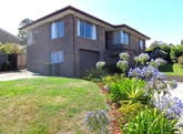 5 Drysdale Avenue, Kingston, Tas 7050