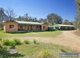 13 Stringy Bark Ridge Road, Armidale, NSW 2350