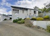 4/3 Cyrus Court, Rose Bay, Tas 7015