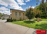 2 Reynolds Street, Curtin, ACT 2605