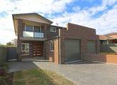 Lot 1/114 Buist Street, Bass Hill, NSW 2197