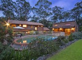 1 London Place, Grose Wold, NSW 2753