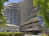 115/55 Queens Road, Melbourne, Vic 3000
