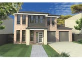 LOT 410 HAYWARDS BAY DRIVE, Haywards Bay, NSW 2530