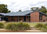 117 Lucy Victoria Avenue, Australind, WA 6233