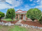 23 Darby Street, North Lakes, Qld 4509
