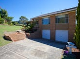 1 Dyer Road, Coffs Harbour, NSW 2450