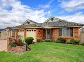 42 Denham Drive, Horsley, NSW 2530