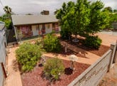 116 Brown Street, Broken Hill, NSW 2880