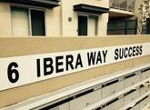 41/6 Ibera Way, Success, WA 6164