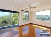 4 Dinjerra Crescent, Oatley, NSW 2223