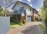 37 Grice Avenue, Mount Eliza, Vic 3930