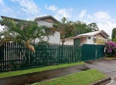 16-20 Bunting Street, Bungalow, Qld 4870
