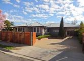 50 Rowan Street, Wangaratta, Vic 3677