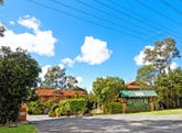 12/88 Old Coach Road, Mudgeeraba, Qld 4213
