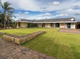 1799 Wellington Road, Woodchester, SA 5255