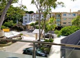 Apartment 202/203, Hotel Laguna, 6 Hastings Street, Noosa Heads, Qld 4567