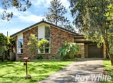 5 Paxton Place, Castle Hill, NSW 2154