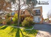 9/562 Union Road, Lavington, NSW 2641