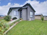 15 Hyssop Road, Margate, Tas 7054