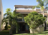 Unit 20/4 Cromarty Road, Soldiers Point, NSW 2317