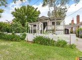 7 Park Street, Queanbeyan, NSW 2620