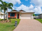 23 Roderick Street, Bentley Park, Qld 4869