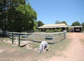 70 ALEXANDRA ROAD, Charters Towers, Qld 4820
