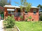 42 Murray Street, Greenock, SA 5360