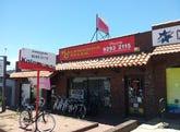 15 Canning Road, Kalamunda, WA 6076
