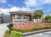 11 Finchley Court, Epping, Vic 3076