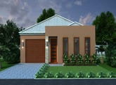 LOT 4527, Mernda, Vic 3754