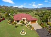 77 Booyong Place, Nobbys Creek, NSW 2484