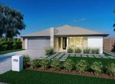 Lot 2463 Longview Road, Catherine Field, NSW 2557